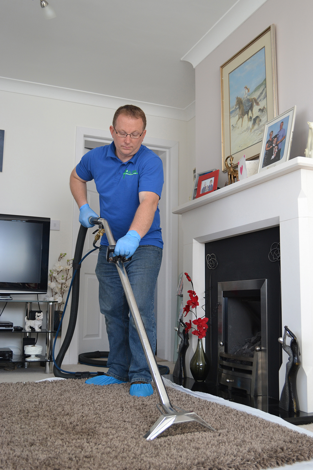Cleaning Services D R Clean Iow Newport Isle Of Wight